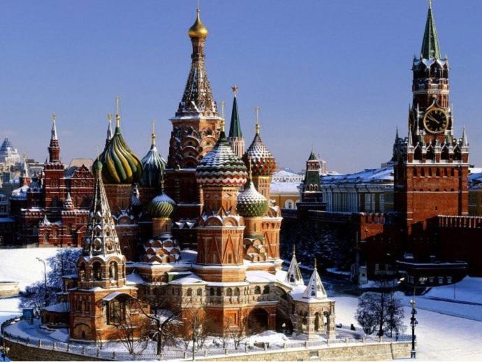 148 свердловских школьников направились накремлевскую елку