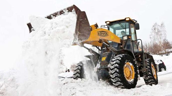 Купить скрепер для уборки снега с крыши