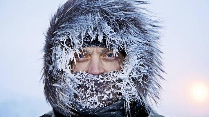 Как выжить в сильные морозы: универсальная инструкция от спасателей