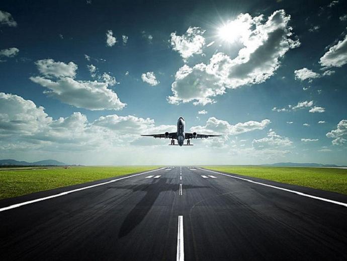 Авиакомпании в РФ вынудят платить компенсации помеждународным правилам