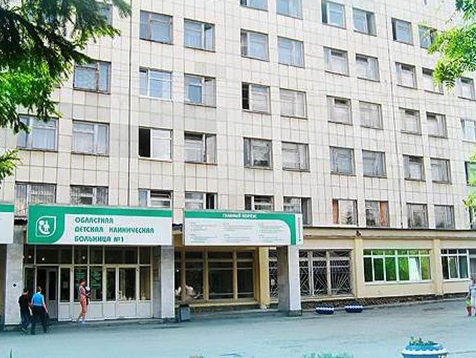 «Потеряшка» Дима пошел на поправку: врачи дают благоприятный прогноз