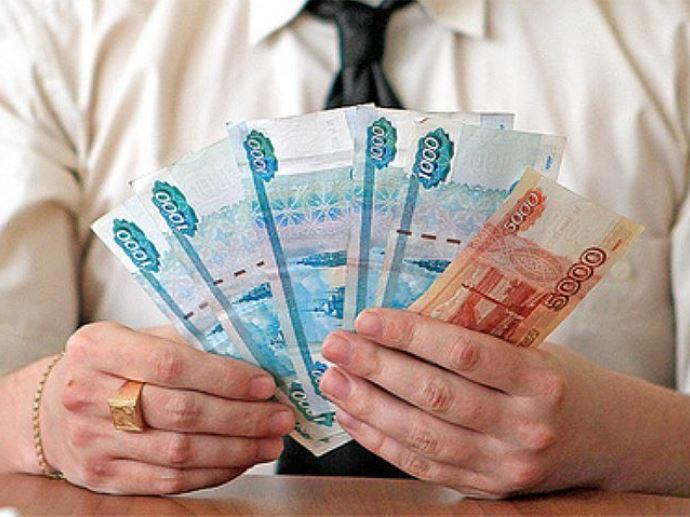 Прожиточный минимум вПетербурге вконце следующего года составил неменее 10 500 руб.
