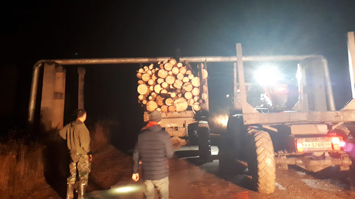 В Североуральске десятки тысяч человек остались без газа из-за аварии