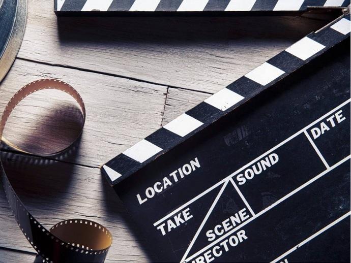 День короткометражного кино вЕкатеринбурге пройдет на20 площадках