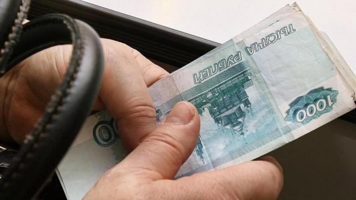 Экс-полицейского будут судить за взятку от похитителя металлолома