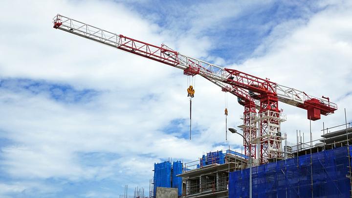 В Свердловской области утверждены критерии домов для КРТ
