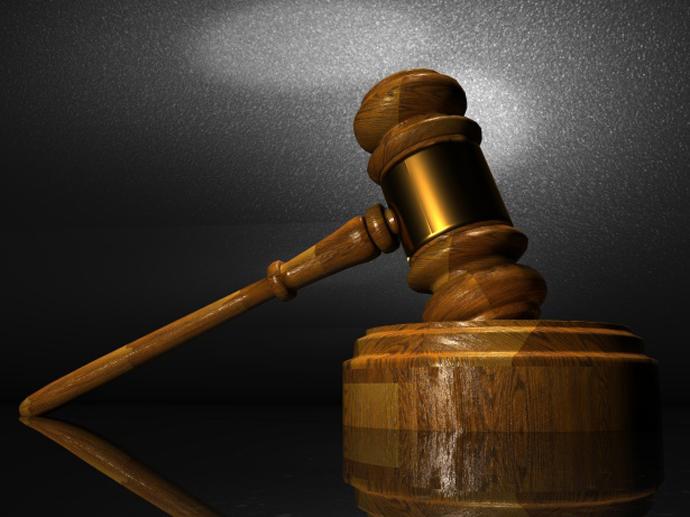 Нетрезвого водителя изКушвы приговорили к8 месяцам вколонии строгого режима