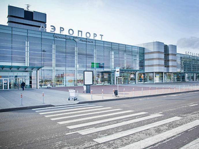 ИзЕкатеринбурга вПермь вновь стали летать самолеты