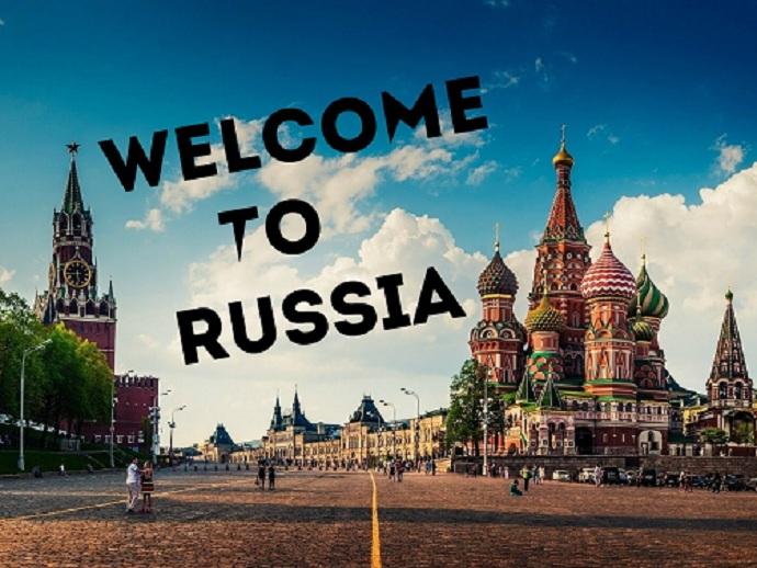 Руководство ввело новый вид въездной визы в РФ