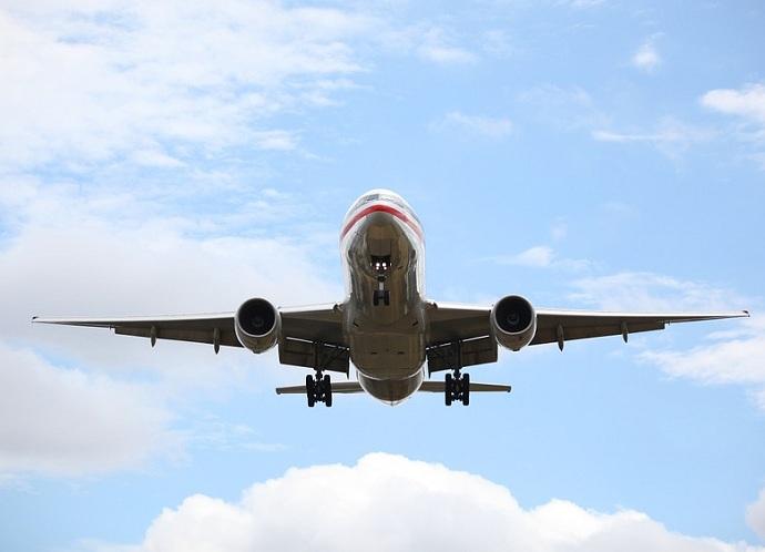 Казанский аэропорт переходит назимнее расписание