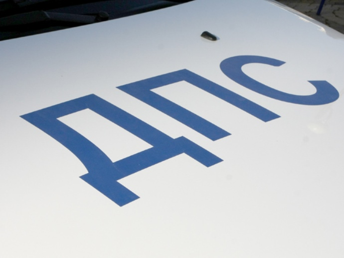ВЕкатеринбурге нетрезвый шофёр спрятался от милиции в отсек для груза