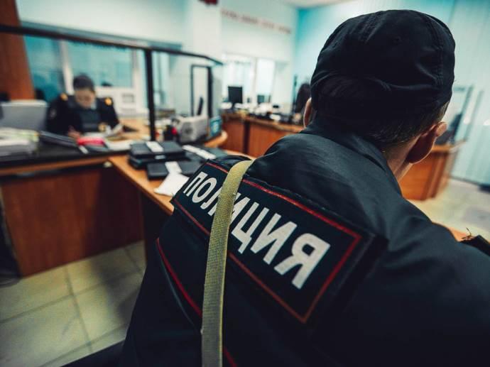 Три екатеринбуржца задержаны заограбление 90-летнего ветерана ВОВ