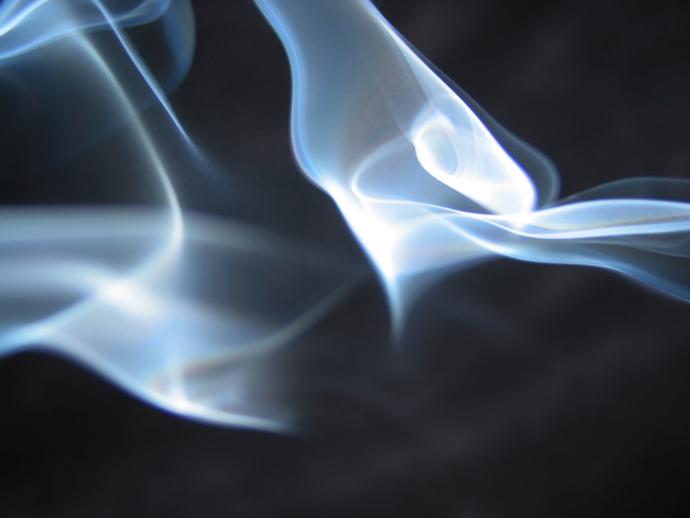 ВКировграде отравилась газом семья изчетырех человек