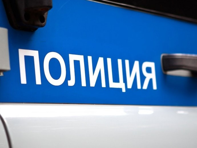 НаУктусе полицейские задержали челябинца скилограммом наркотиков