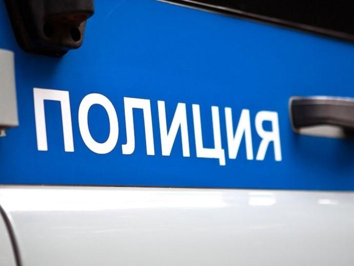 Вцентре Екатеринбурга случилось ограбление салона мобильной связи