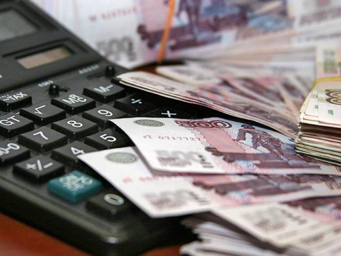 вряд налог на дарение недвижимости менее 1000000 рублей страхи