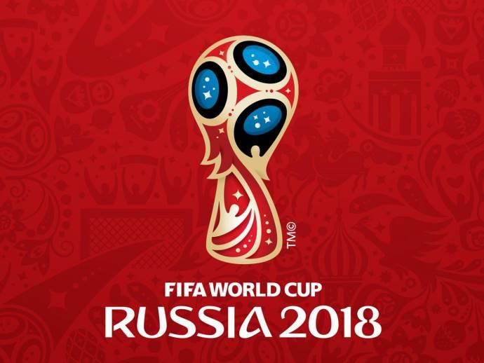 Самый дешевый билет на матч ЧМ-2018 будет стоить 1280 рублей