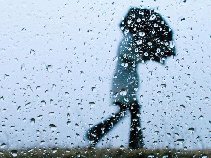 НаСвердловскую область надвигается циклон соснегопадами