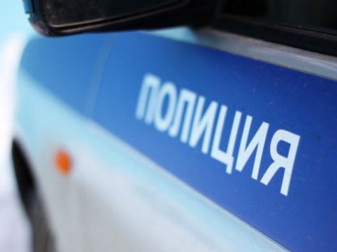 ВПолевском ГИБДД отыскали водителя, который сбил ребенка иуехал
