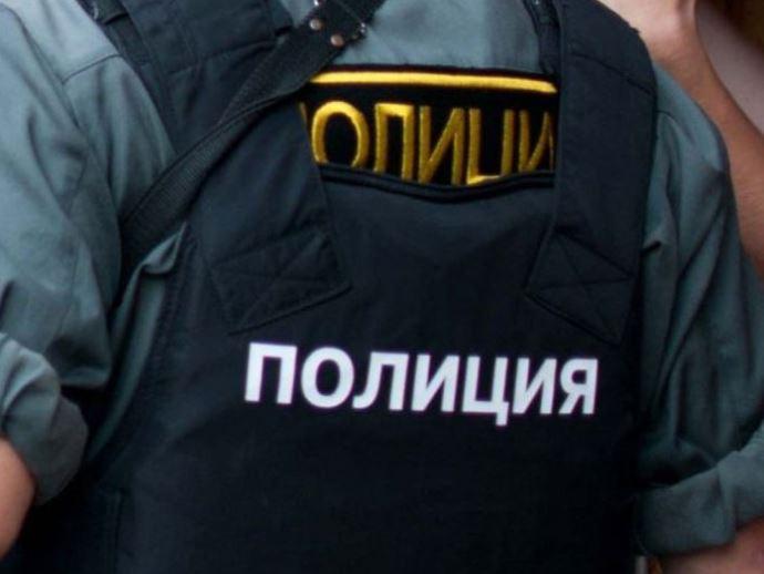 http://www.obltv.ru/upload/iblock/d16/police.jpg