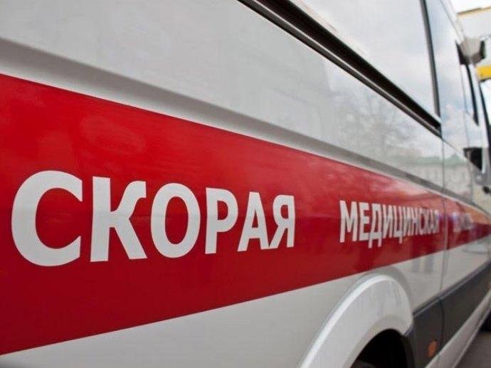 Семь молодых спортсменов изНовосибирска доставлены вбольницу сотравлением вСвердловской области
