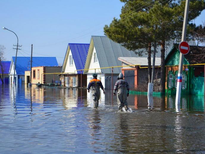 класса тюмень село аромашево видео потоп 2016 год описания русском языке