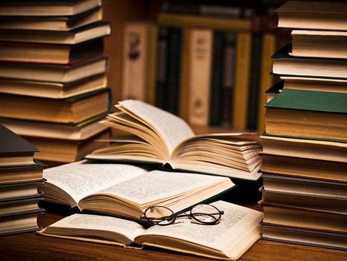 Минобрнауки подготовило предложения посозданию базовых учебников